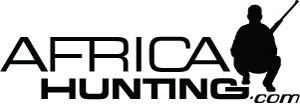 free targets by AfricaHunting.com