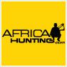 africa-bowhunting.jpg