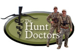 the-hunt-doctors.jpg