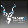 trophy-shippers.jpg
