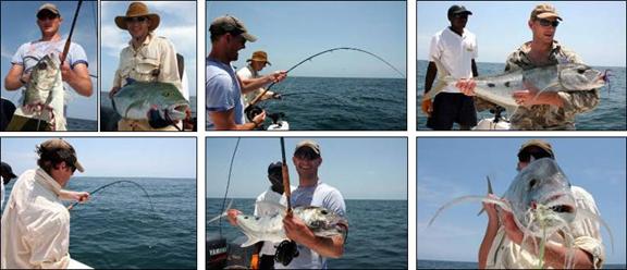 marlin-fishing-11.jpg