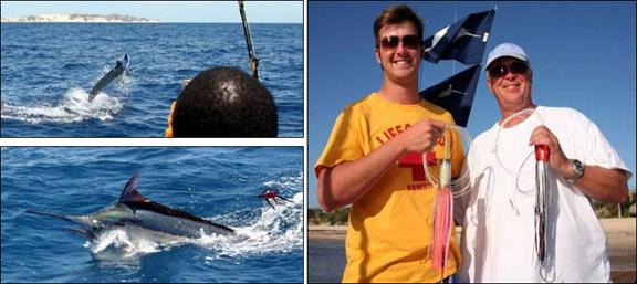 marlin-fishing-16.jpg
