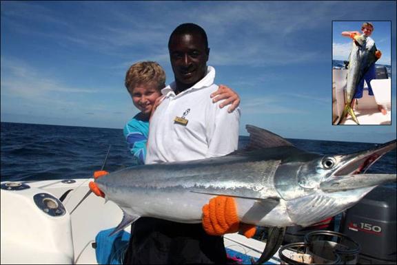 marlin-fishing-20.jpg