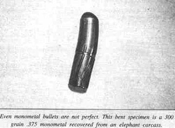bullets4.jpg