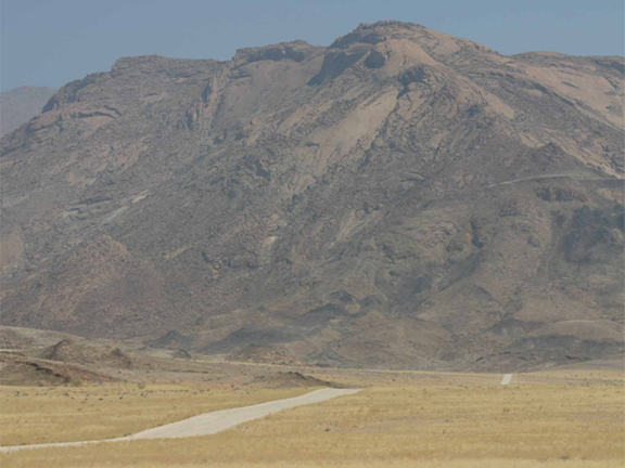 hunting-namibia-01.jpg