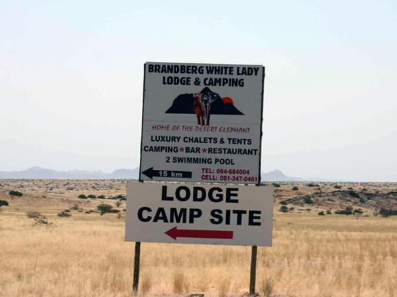 hunting-namibia-02.jpg