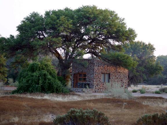 hunting-namibia-04.jpg