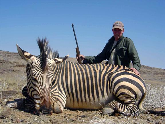 hunting-namibia-07.jpg