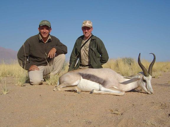hunting-namibia-08.jpg
