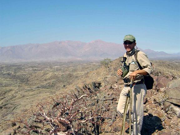 hunting-namibia-09.jpg
