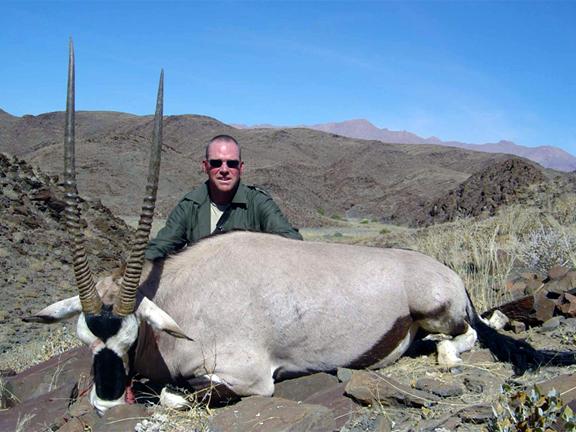 hunting-namibia-13.jpg