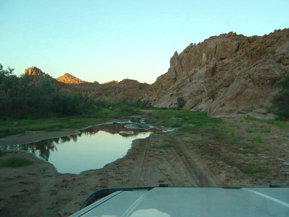 hunting-namibia-14.jpg