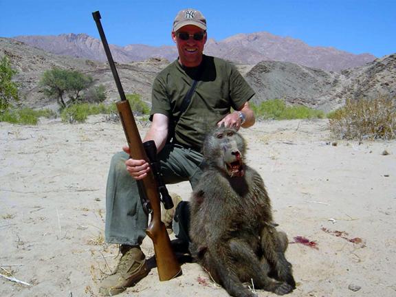 hunting-namibia-15.jpg