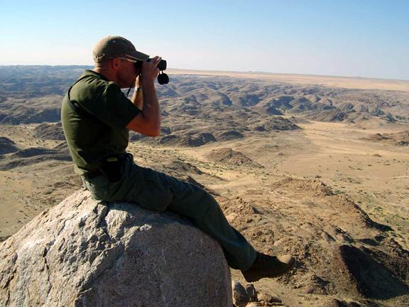 hunting-namibia-16.jpg