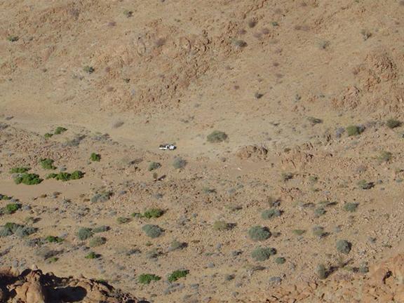 hunting-namibia-17.jpg