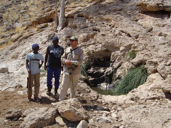 hunting-namibia-20.jpg