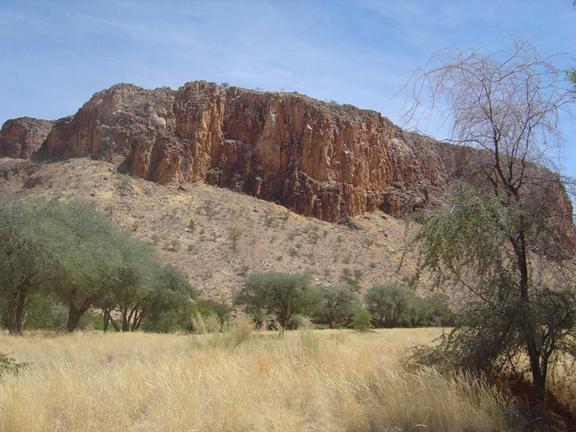 hunting-namibia-21.jpg