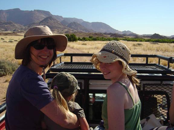 hunting-namibia-24.jpg