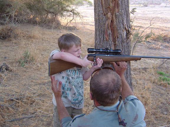 hunting-namibia-25.jpg