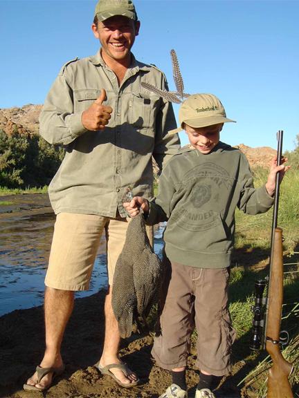 hunting-namibia-26.jpg