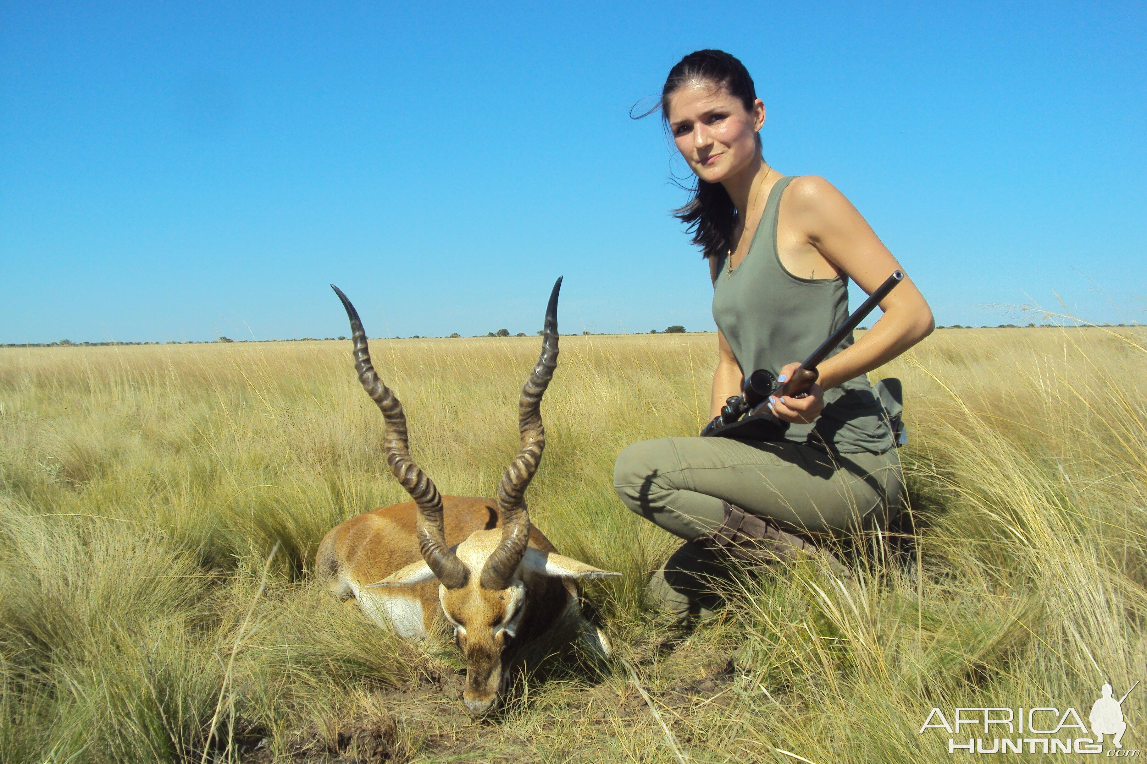 Wyoming Hunting Season Photo Roundup | Wyoming Hunting News