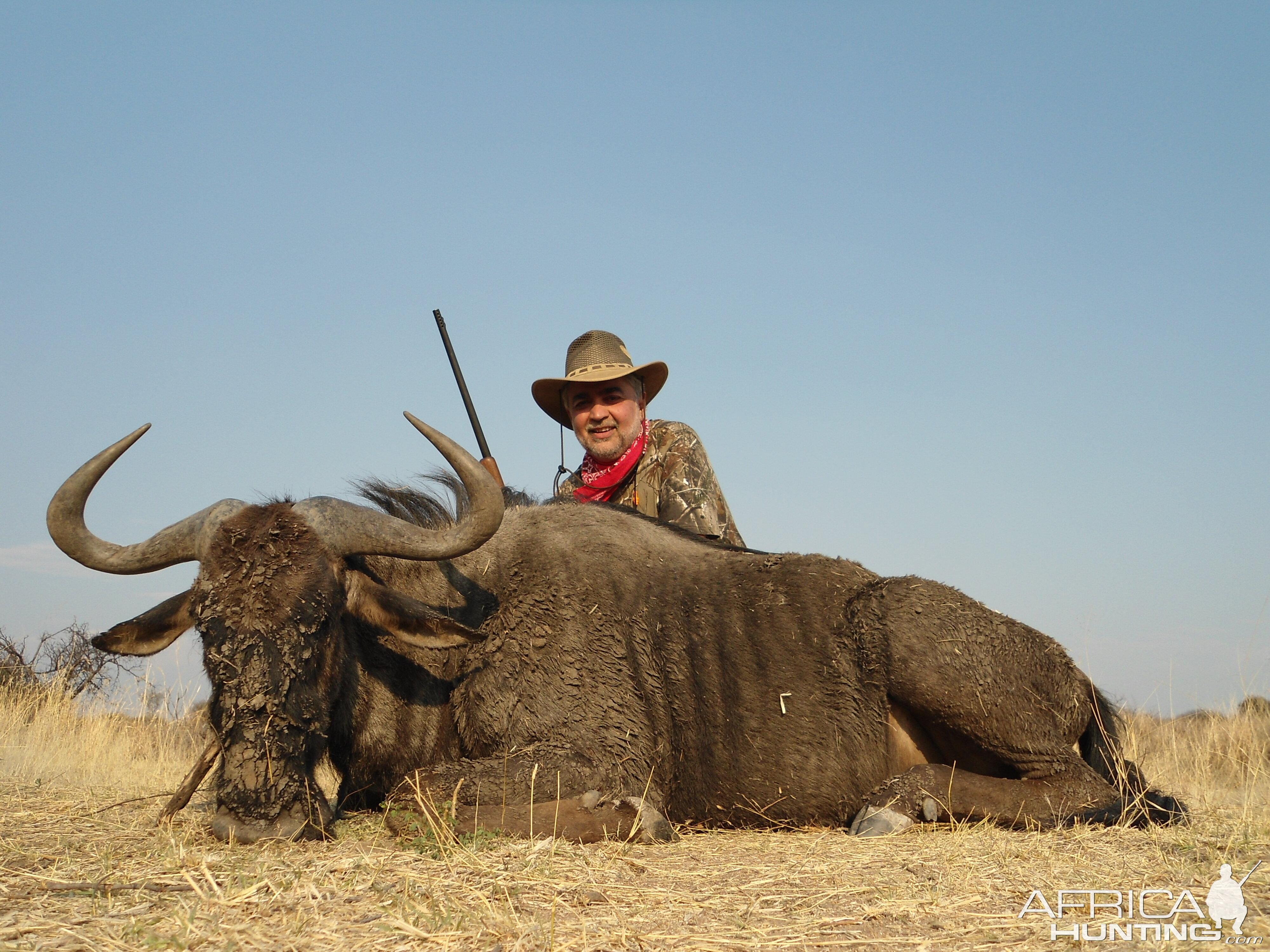 Tempat hunting foto terbaik di medan 9