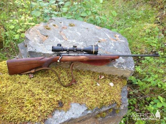Lovačko oružje i municija - Page 4 Full?d=1551102990