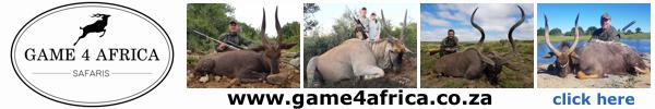 http://www.africahunting.com/signaturepics/game-4-africa-safaris.jpg