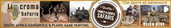 https://www.africahunting.com/signaturepics/limcroma-safaris.jpg