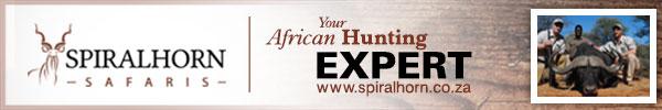 http://www.africahunting.com/signaturepics/spiral-horn-safaris.jpg